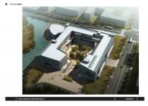 河南工程学院艺术教学楼